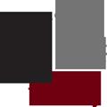 Diamond Edge IT logo